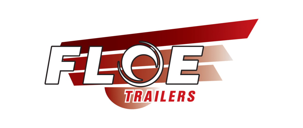 FLOE+TRAILERS_RED+EDIT