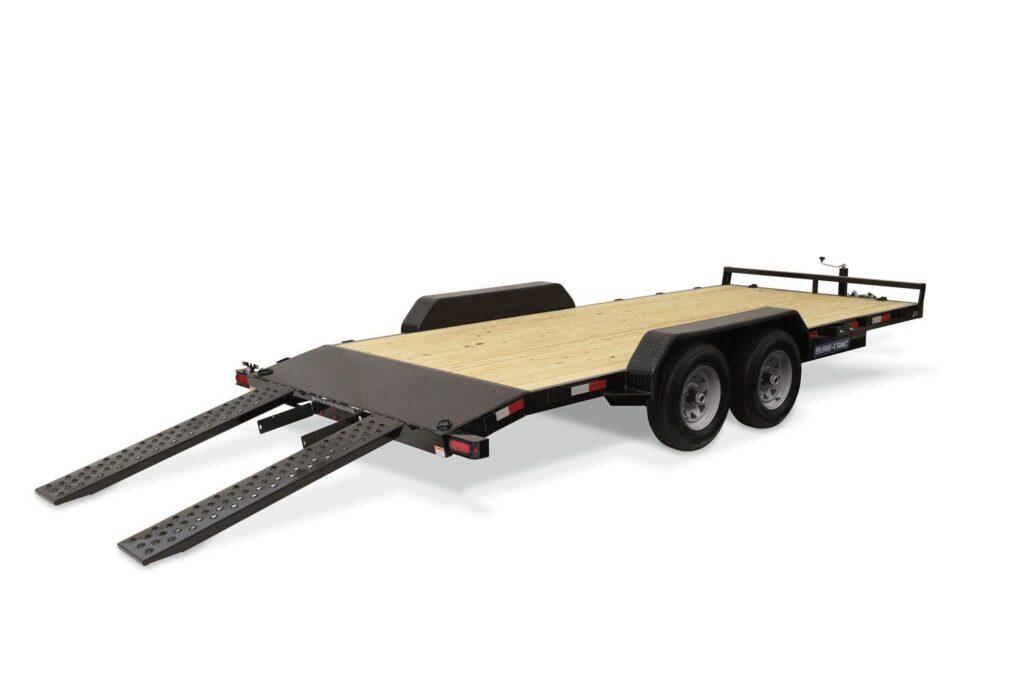 LOE-C-channel-car-hauler-rear-ramps-down-edit-1920w
