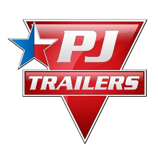 PJ_trailer