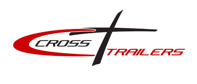 loe-cross-trailers-logo