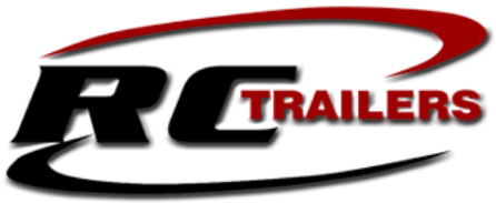 loe-rc-trailers-logo