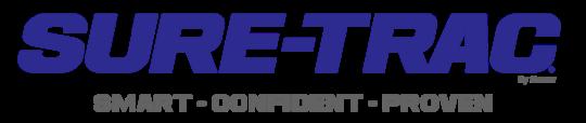 loe-sure-trac-logo
