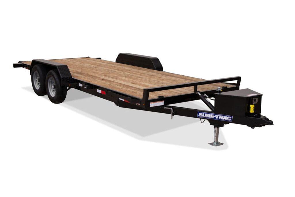 LOE-tilt-bed-power-car-hauler-front-angle-edit-980d7326-2880w